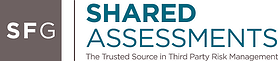 Shared Assessments Logo