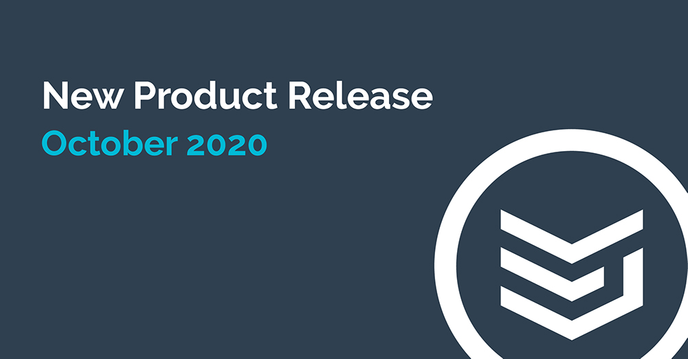 10.20 Product Update