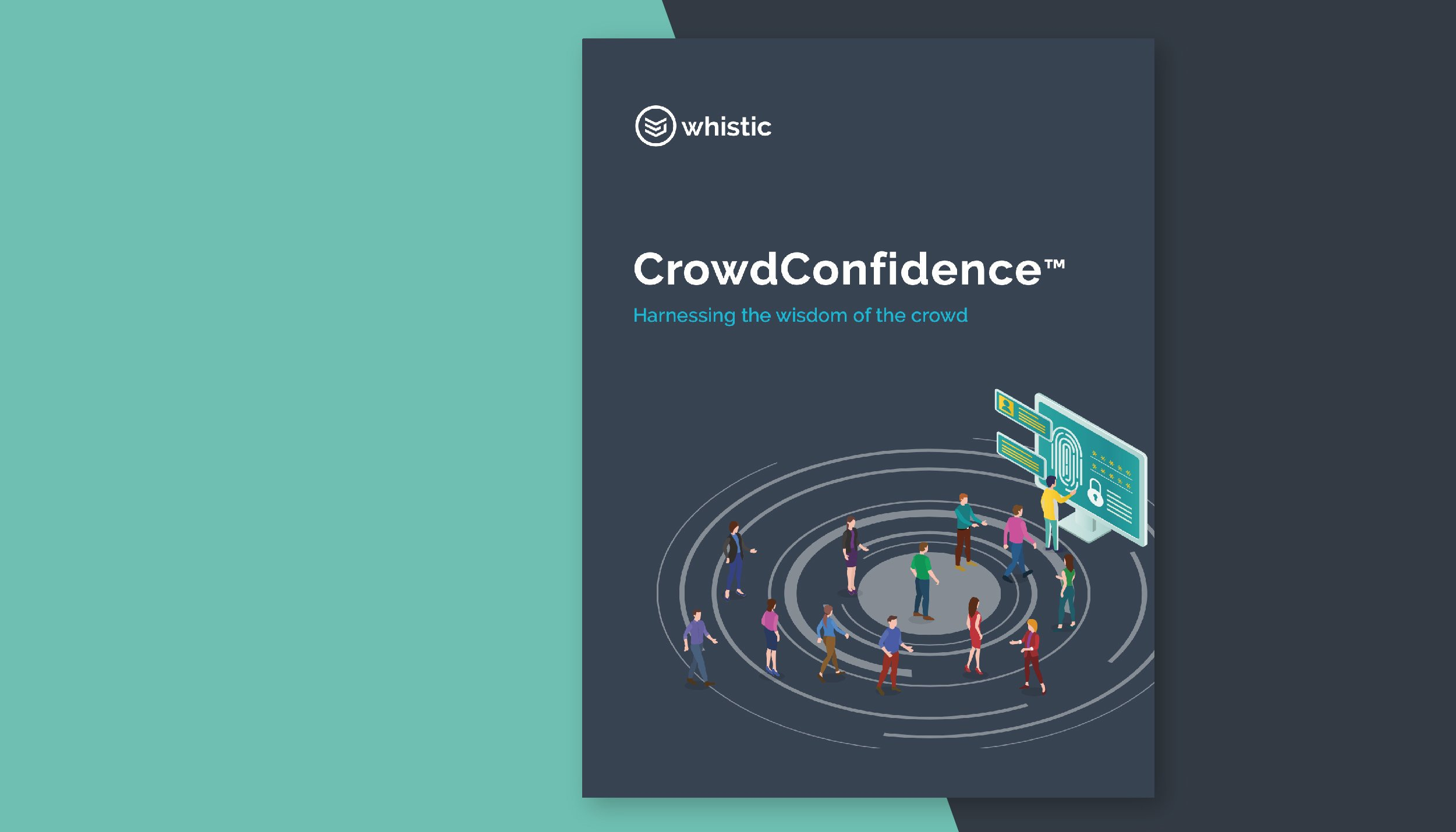 CrowdConfidence_Cover Image_LinkedIn - Sponsord Content 2 copy