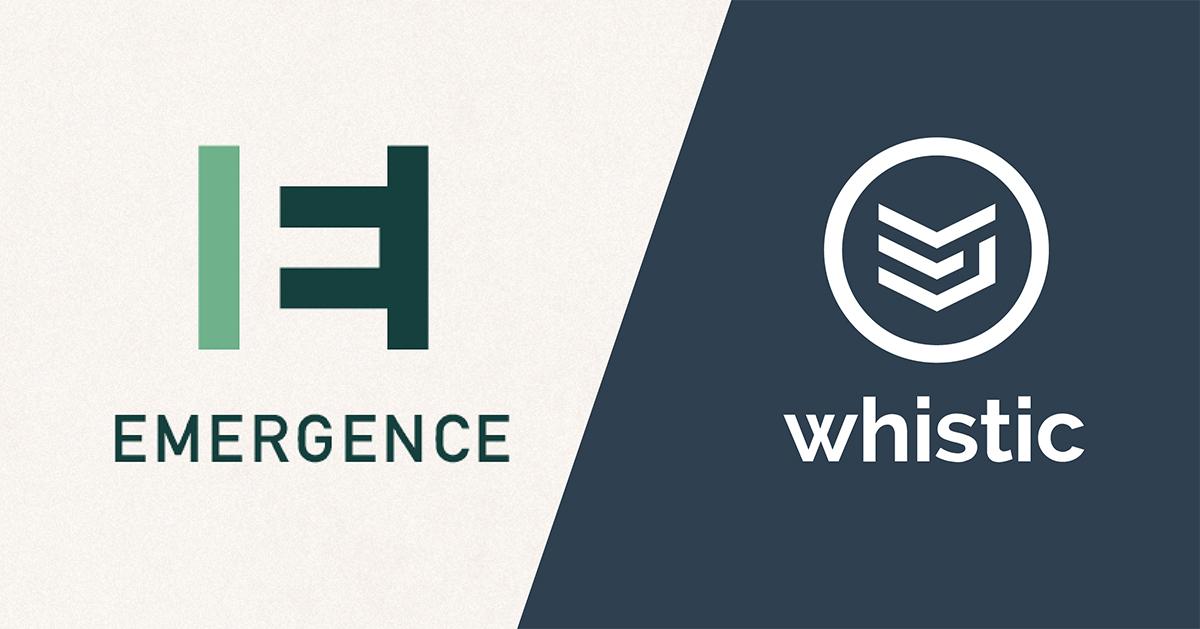 Emergence PR Header-05-1