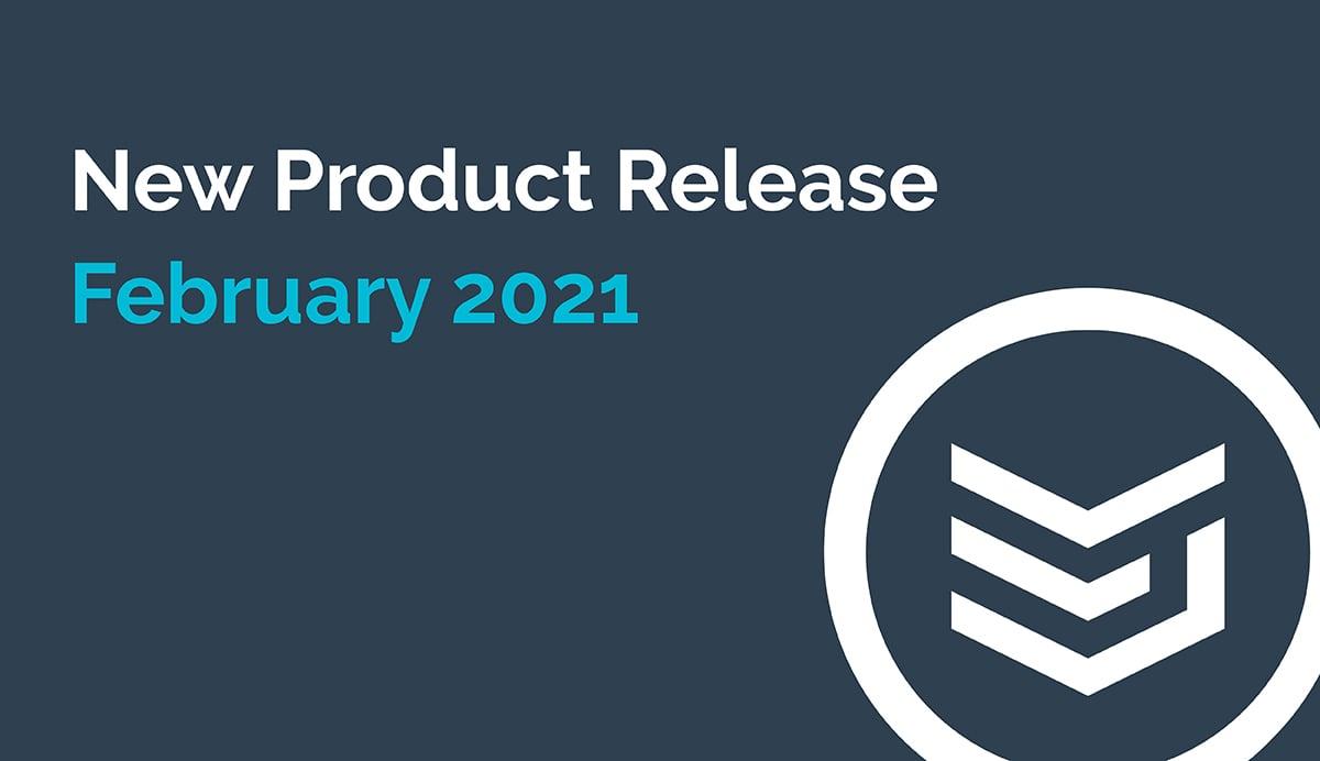 Feb2021 - Prod Update_Image