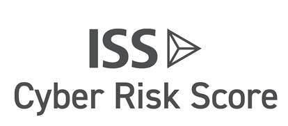 ISSCRS_Logo