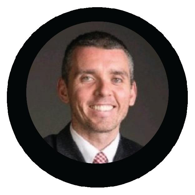 Jeff Profile_2020@4x