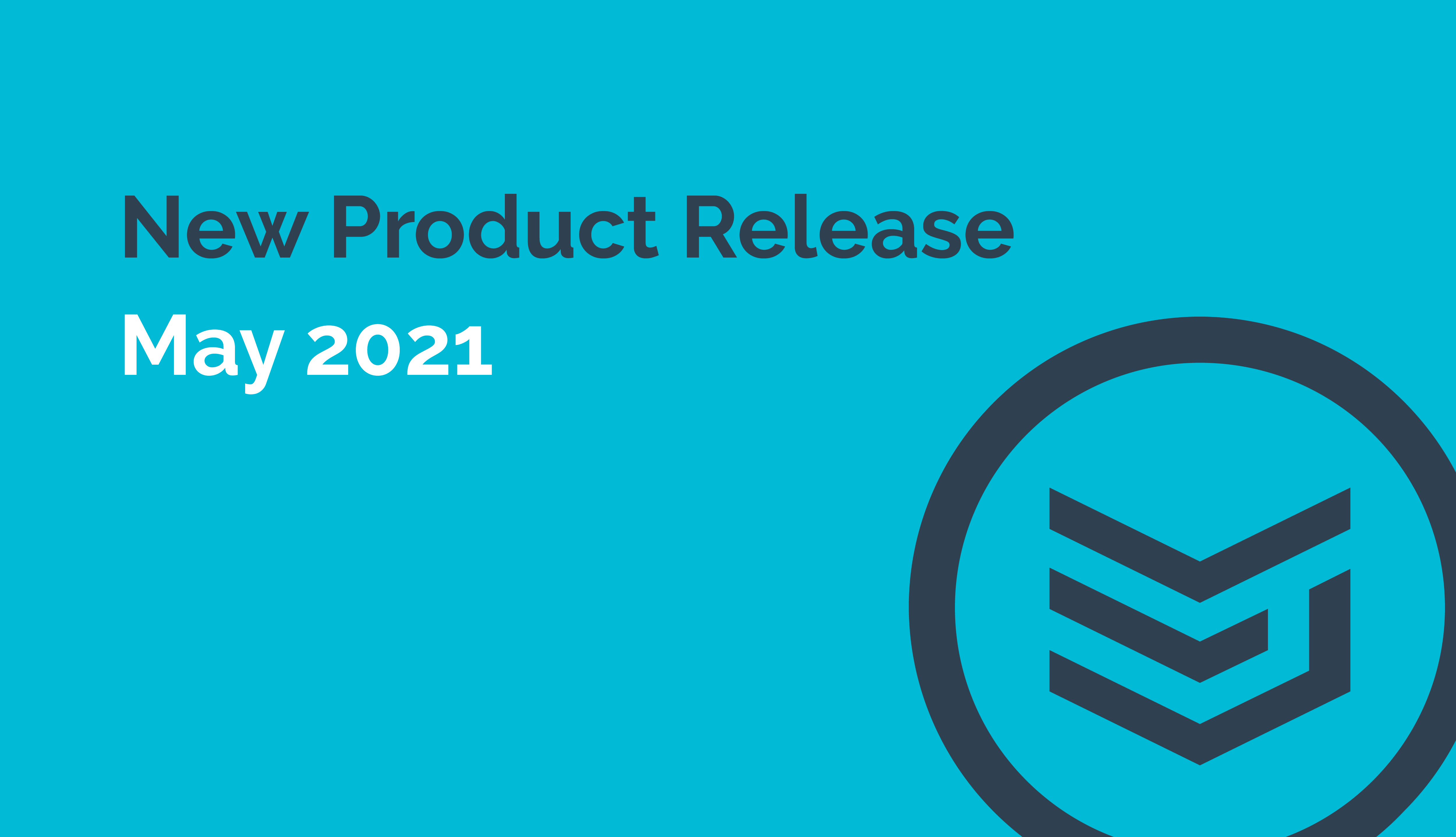 May 2021_Product Release-68