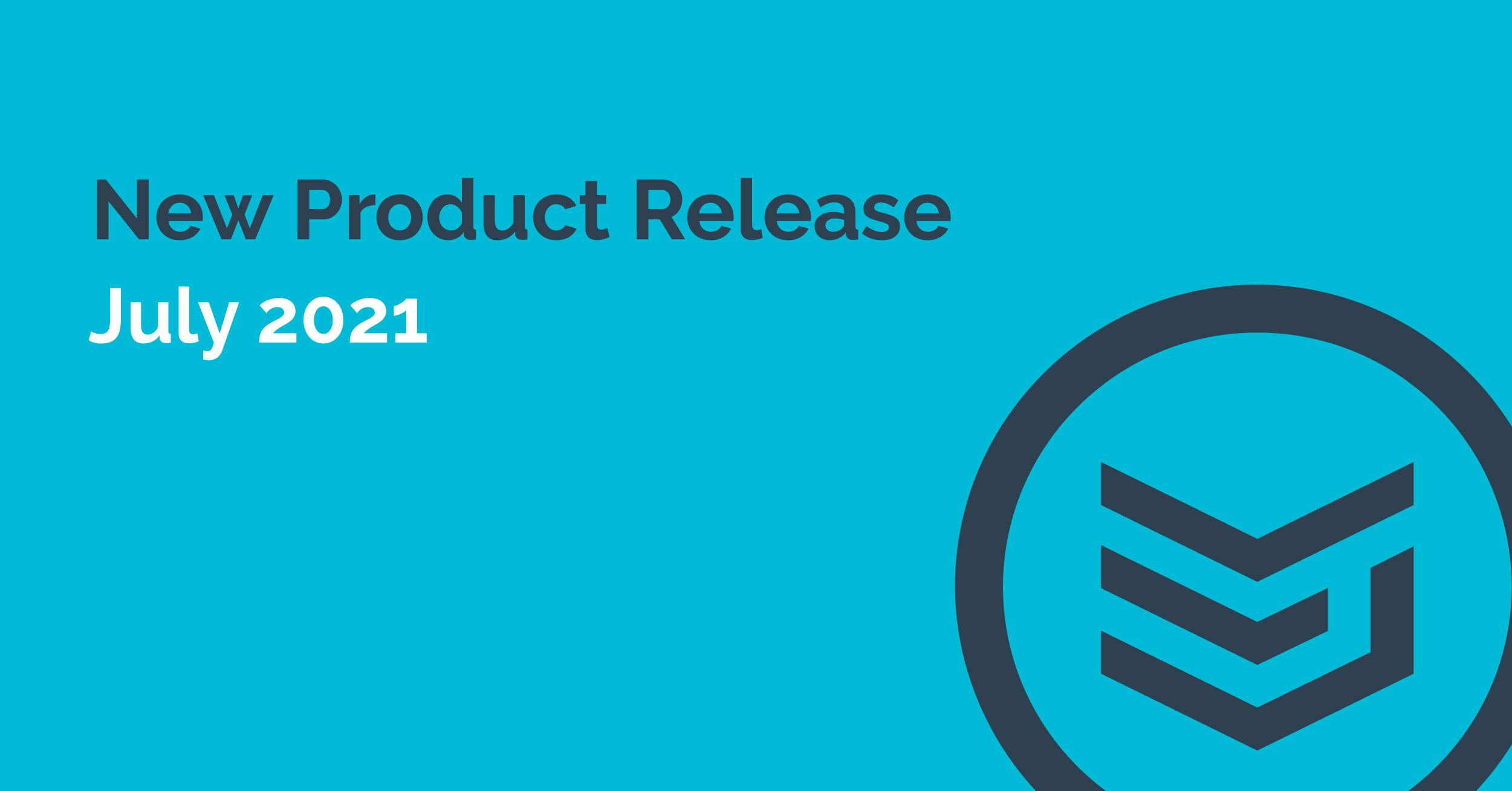 Product Release_721-10