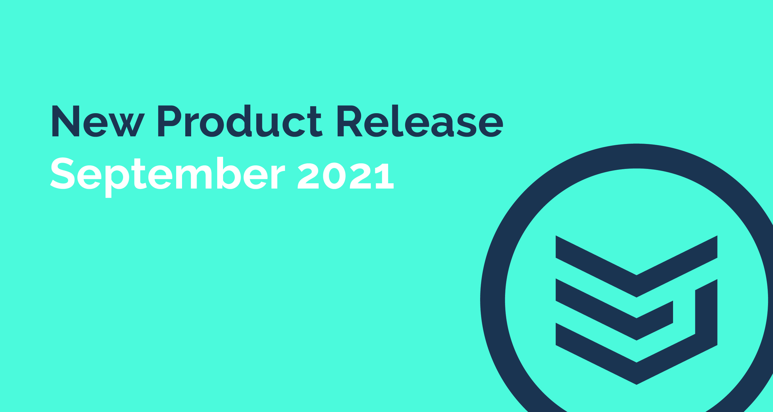 Product Release_Sep 2021-14