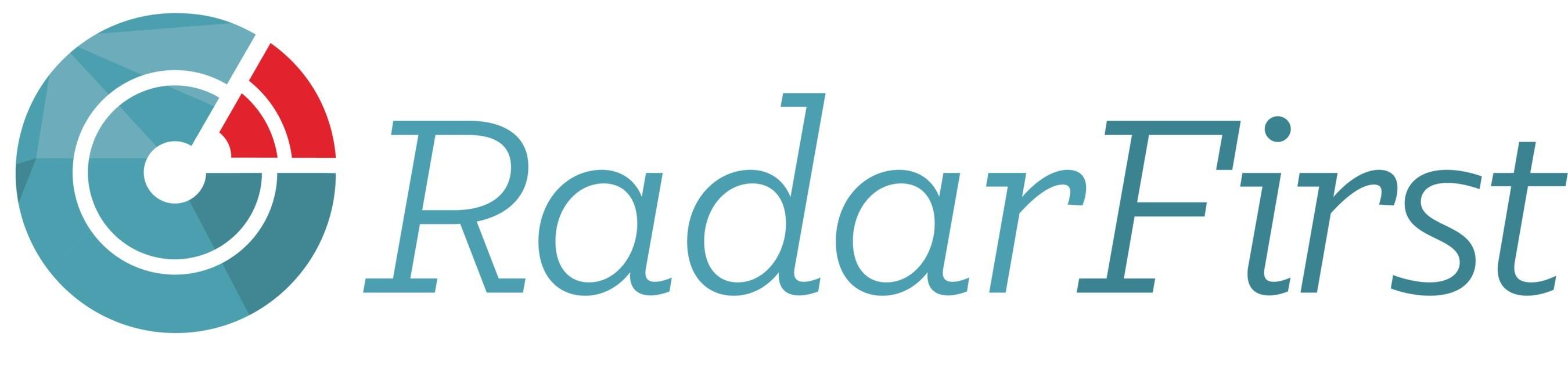 RadarFirst