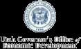 Utah Economic Development