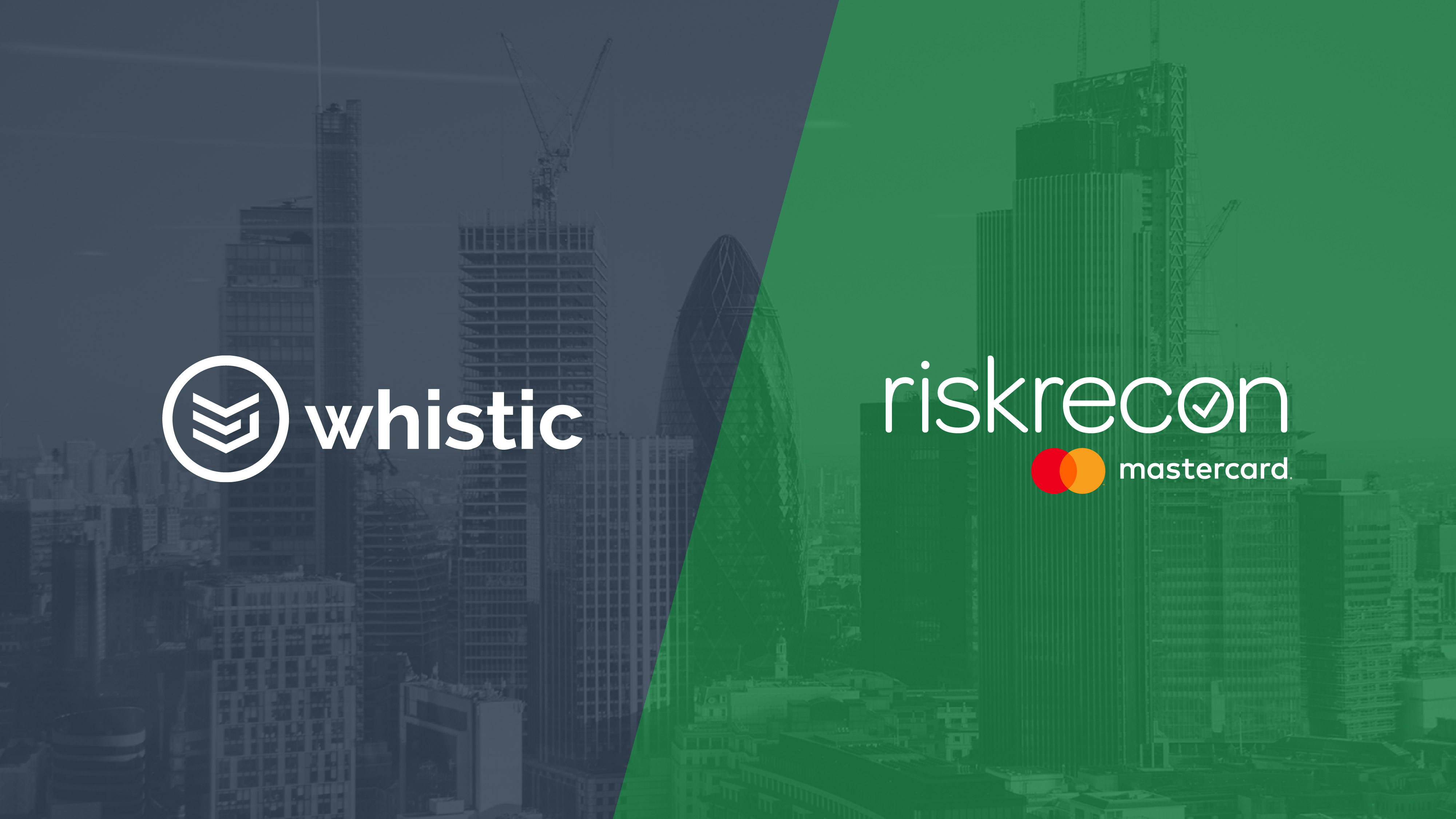 Whistic + RiskRecon_Graphic-03