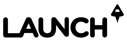 Launch Logo@2x